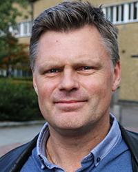 jesper-knutsson_webb2