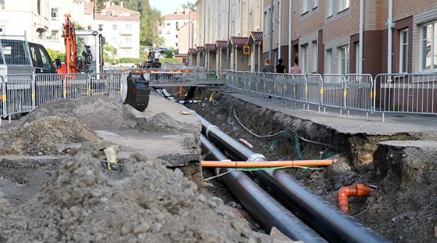 vattenledningar_webb