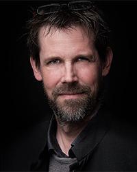 Mattias Hedberg Ek