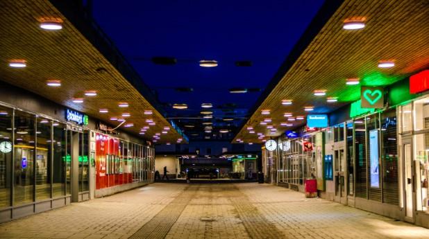 centrum-butikslokaler
