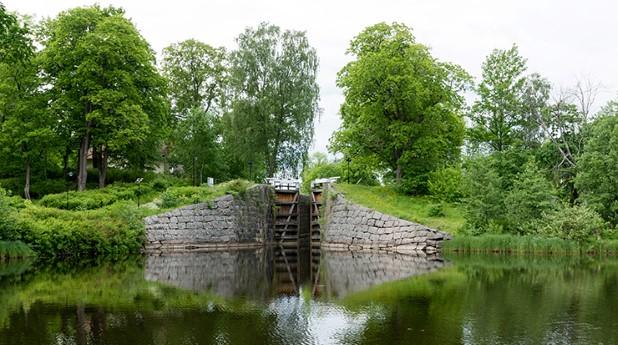 stromsholms-kanal_magnus-binnerstam_740x413