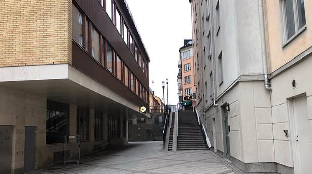 sidobild_schonborg2