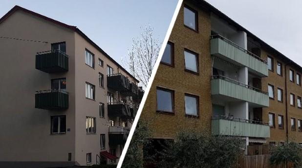 två-olika-typbyggnader