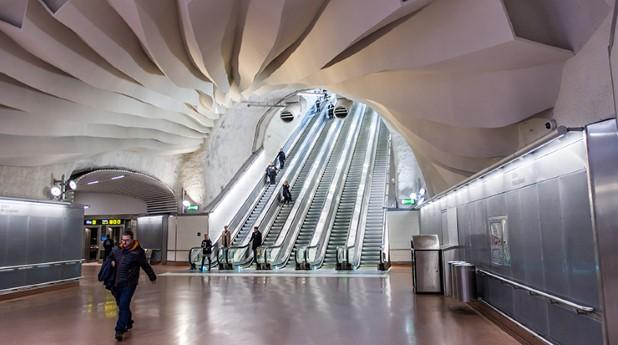 rulltrappor-i-citybanan