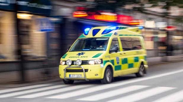 ambulans_1