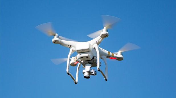 Vit dronare_740x413_boggy