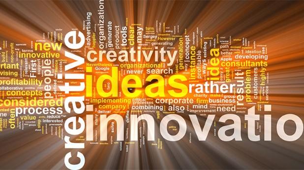 Lantmäteriets innovationslabb ska skapa möjlighet för nya innovationslösningar