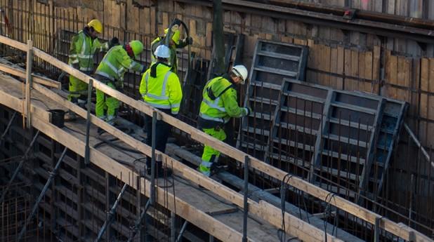 byggnadsarbetare-fot-leif-ingvarsson