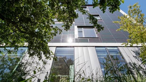 solceller-fasad.webb