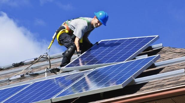 1742196-solar-panel-installation