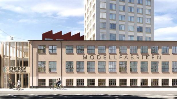 huvudbild_modellfabriken