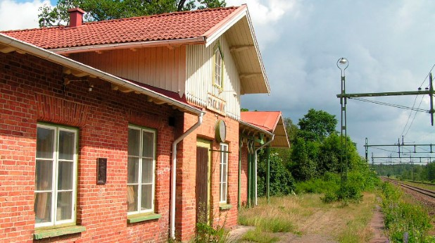 faglavik_station