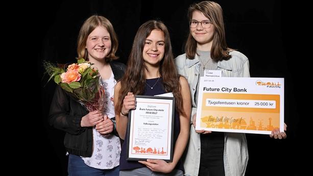 future_city_2017_folkungaskolan_vinnare-webb
