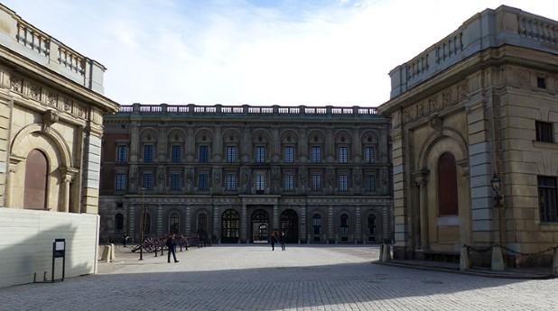 huvudbild_slottet