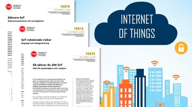 internet_of_things_msb