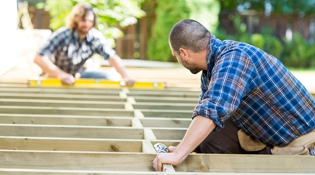 6508149-carpenters-working-at-construction-site