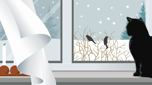 ventilation-för-bättre-inomhusluft