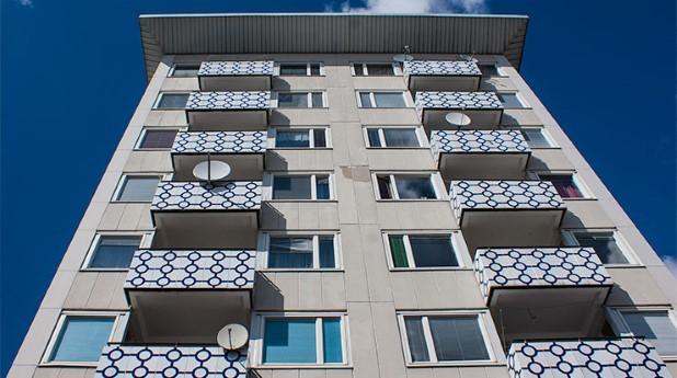 bostadshus-i-bergsjon_carina-andreasson_740x413
