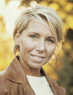 charlotte-h-kindmark porträtt