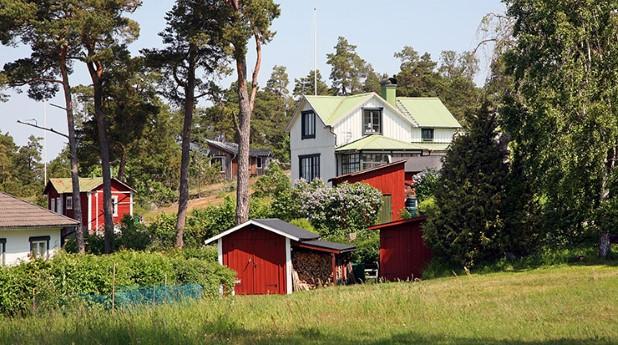 komplementbyggnader_vid_villa