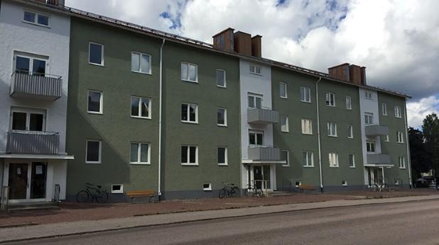 byggebo-exterior