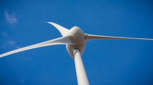 vindkraft.webb