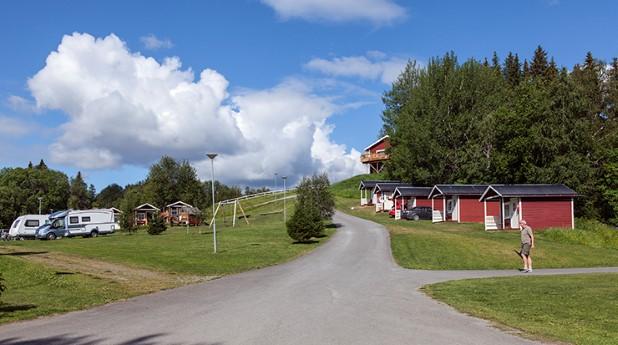 campingstuga_bertil-bernhardsson_740x413