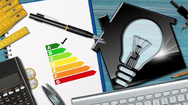 energiprojekt
