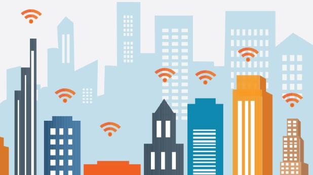 18526151-smart-city-concept-and-internet-of-things