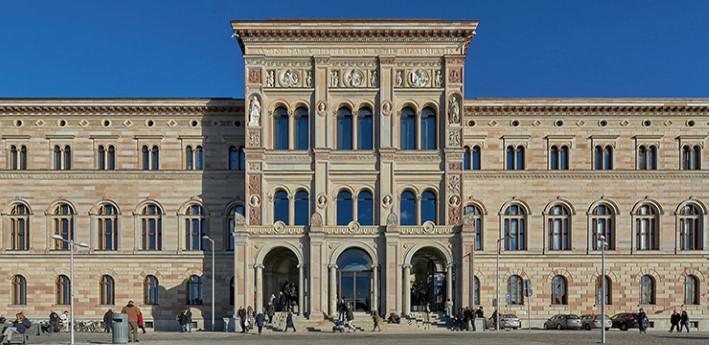 bild_nationalmuseum