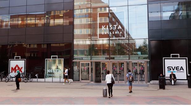 17298253-kista-galleria