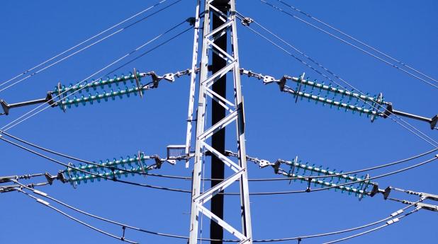 31010168-power-grid-blue-sky.webb