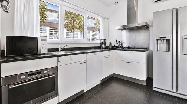 huvudbild_kitchen-design