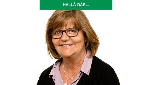 halla-dar_agneta-p