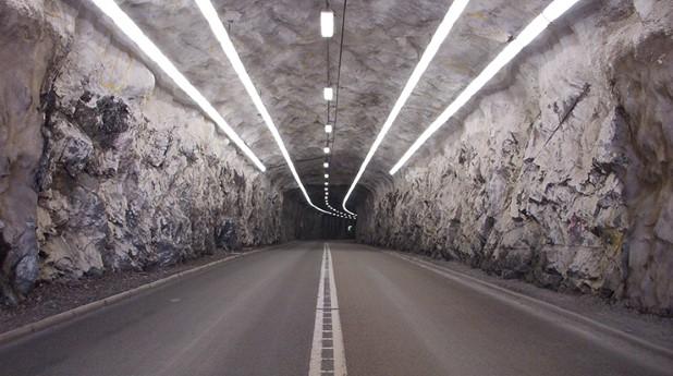muskotunneln_webb