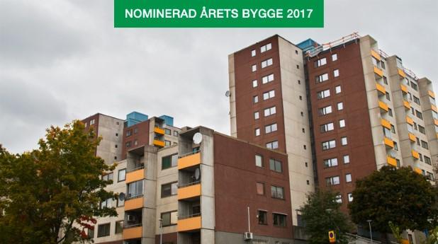 krogarvagen_nominerad