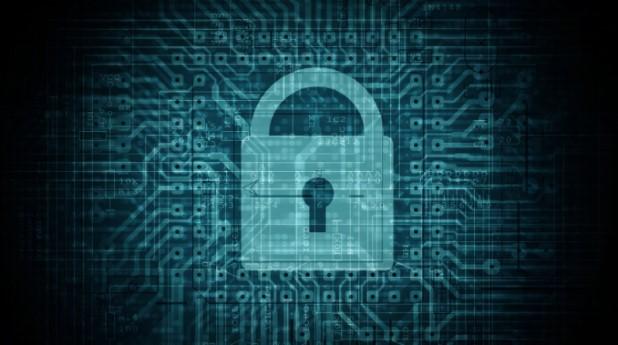 18731499-secure-technology-concept