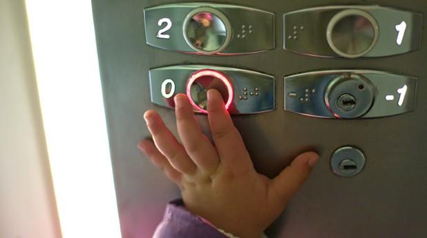 huvudbild_hiss-barnhand