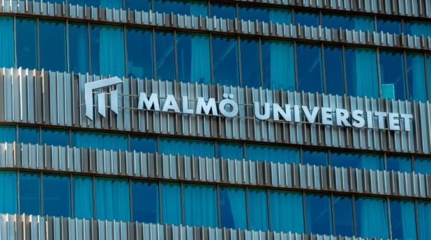 malmo_universitet