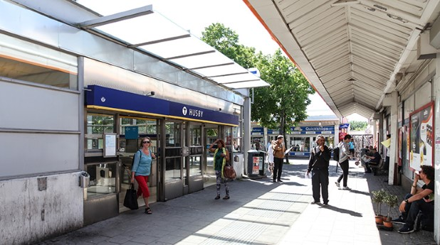 husby-tunnelbanestation_740x413