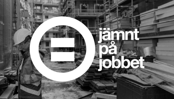 jamnt_pa_jobbet