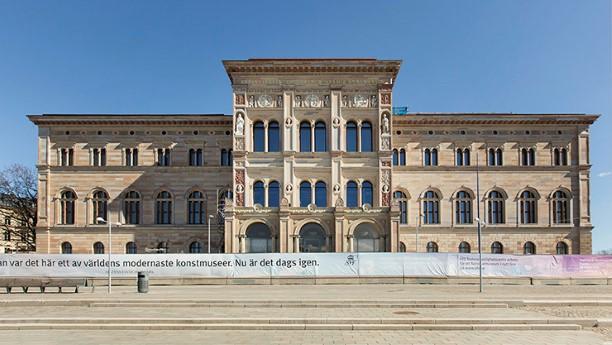 nationalmuseum1