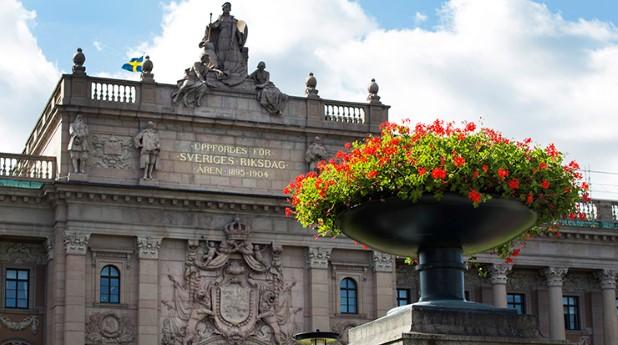 huvudbild_riksdagshuset