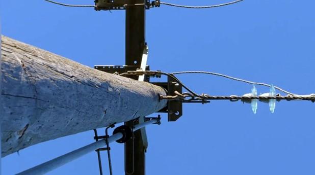 ledning.huvudbild