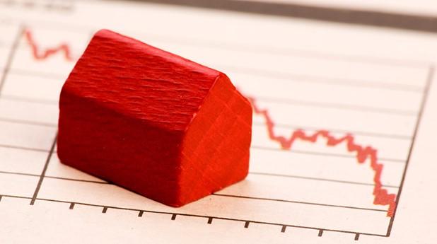 husinvesteringar