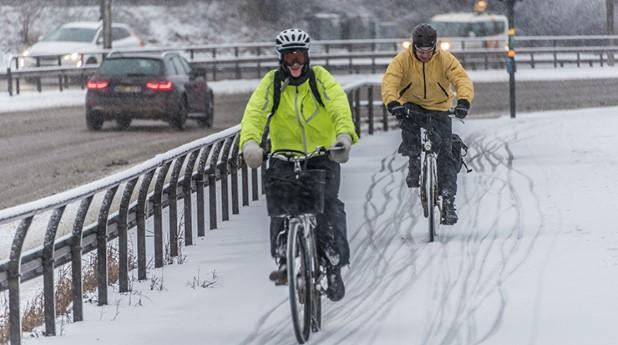 cyklister_vinter_webb