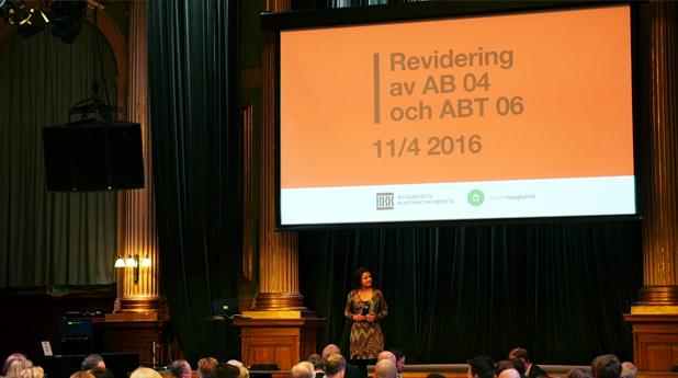AB/ABT-hearing