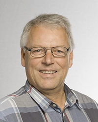 Bengt Söderen