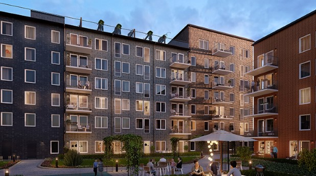 Projekterade bostadshus i Taby_jm_tabypark_740x413_jm