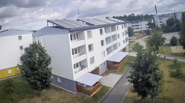 lagersberg-miljo